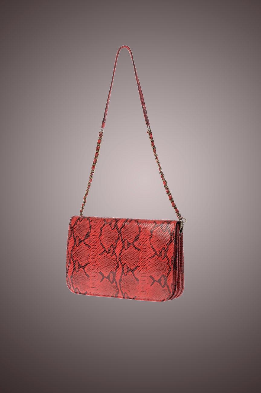 Leather Accessories -Sokolović Leather- Visoko